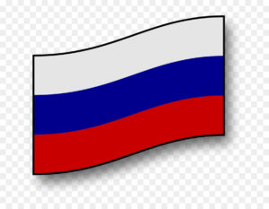 kisspng-flag-of-russia-clip-art-russia2018-5b15910fcb67d6.3418822615281400478332